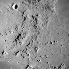 AS15-M-0999
