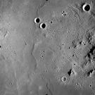AS15-M-1002