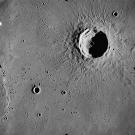 AS15-M-1006