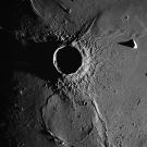 AS15-M-1011