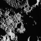 AS15-M-1015