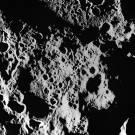 AS15-M-1016