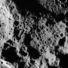 AS15-M-1017