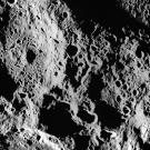 AS15-M-1018
