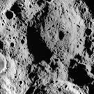 AS15-M-1020