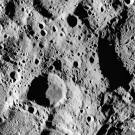 AS15-M-1022