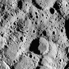 AS15-M-1023