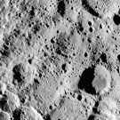 AS15-M-1024