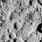 AS15-M-1025