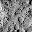 AS15-M-1026