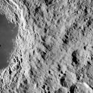 AS15-M-1027
