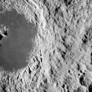 AS15-M-1028