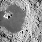 AS15-M-1029