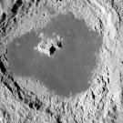 AS15-M-1030