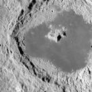 AS15-M-1031