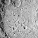 AS15-M-1035