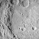 AS15-M-1036