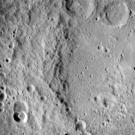 AS15-M-1037