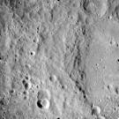 AS15-M-1038