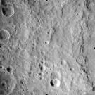 AS15-M-1039