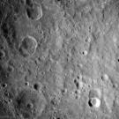 AS15-M-1040