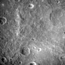 AS15-M-1046