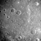 AS15-M-1048