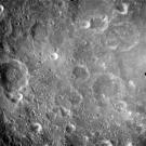 AS15-M-1054