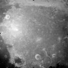 AS15-M-1103