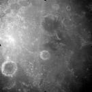 AS15-M-1110