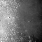 AS15-M-1131