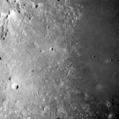 AS15-M-1132
