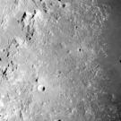 AS15-M-1133