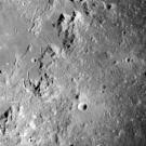 AS15-M-1134