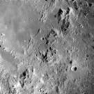 AS15-M-1135