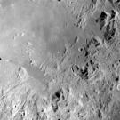 AS15-M-1136