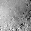AS15-M-1137