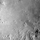 AS15-M-1138