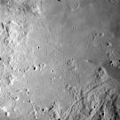 AS15-M-1139
