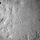 AS15-M-1140