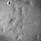 AS15-M-1141