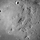 AS15-M-1142