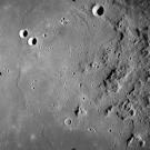 AS15-M-1143