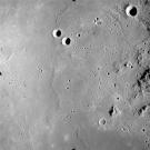 AS15-M-1144