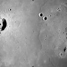 AS15-M-1145