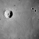 AS15-M-1146