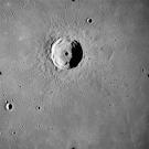 AS15-M-1147