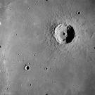 AS15-M-1148