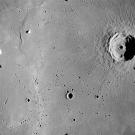 AS15-M-1149