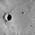 AS15-M-1152